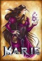 Marie081