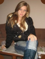 Anxhela-2008