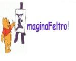 ImaginaFeltro