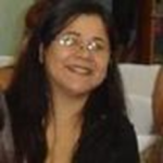 Érica Naves