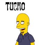 Tuchoakademico