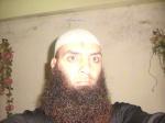 أبو مصعب محمد غريب