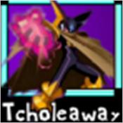 tcholeaway