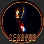 GERBY08