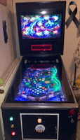 [TABLES] Pinball FX2 & 3 1621-62
