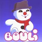 bouli18