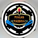 PincabPassion