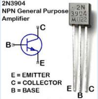 Pin2DMD 4611-60