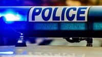 police99