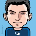 DOF - DirectOutput Framework 7225-85