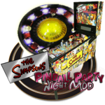 [TABLES] Pinball Arcade 83-43