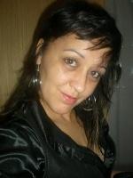 Sónia Cate