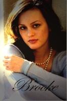 Brooke Dearing