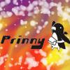 PrinnyDood