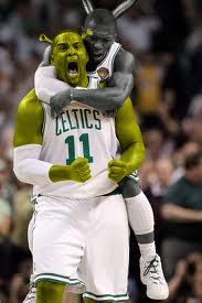 OgreTheShrek