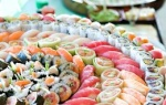 Sushi Maestro