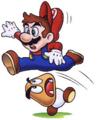 Nintendo 3DS 99-81