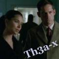 Th3a-x