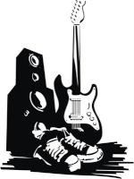 ThisIs_Rock