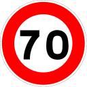 benetval70