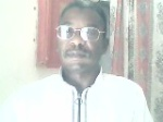 بوعزه محمد
