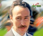 نورهان محمد عبد الاله