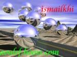 ismailkhi