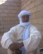 لعروسي احمد