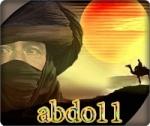 abdo11