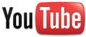 أغانى يوتيوب