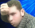 Ahmed Shams