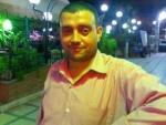 محمد فوزى شمس