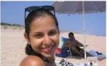 رانا محمد