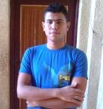 amr shams