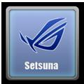Tenshi Setsuna