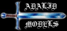 ADALIDMODELS