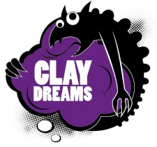 ClayDreams