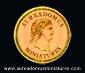 Aurea Domus Miniatures
