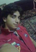 حاتم العبدالله