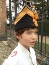 Baptiste Huynh-Ba