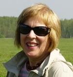 Татьяна В