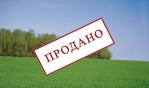 Владимир10926