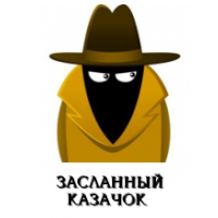 Алексей Валентинович