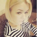 Ubezymnova@mail.ru