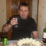 Форум жителей Ромашкино 389-50