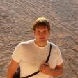 Дмитрий84