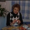 Viktorovnа