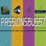 Passionsbus57