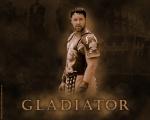 gladiatorcofrade