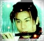 Cung Phi Vân